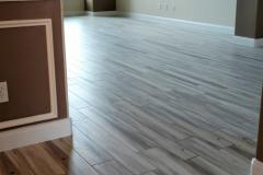 Home remodeling in Houston: Tile Floors