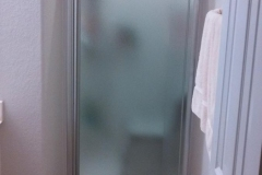 ADA remodeling bathroom