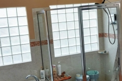 Before: Bathroom remodeling contractor of Houston
