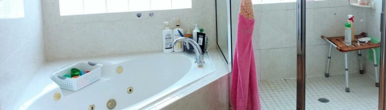 Bathroom Remodeling in Katy, TX, Houston, Cypress, TX, Sugar Land