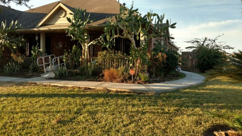 Room Additions in Houston, Katy, TX, Cypress, TX, Sugar Land and Nearby Cities
