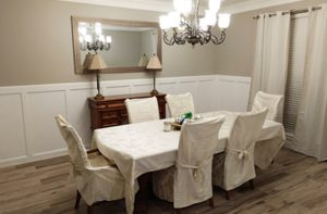 Home remodeling in Houston, Katy, Cypress, TX