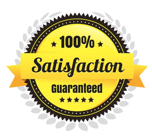 Home remodeling satisfaction guaranteed in Houston, Sugar Land, Jersey Village, TX