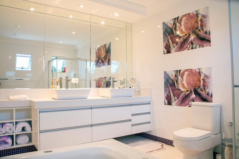 Bathroom Renovation and Bathroom Remodeling in Sugar Land, TX