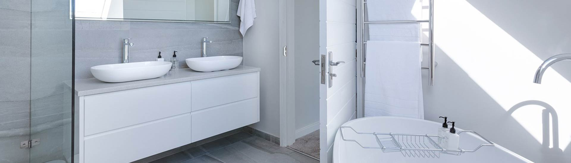 Bathroom Remodeling in Sugar Land, Katy, TX, Houston