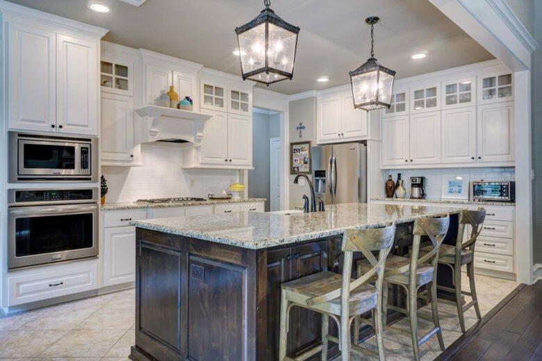 Home Remodeling in Houston, Katy, TX, Cypress, TX, Sugar Land, Jersey Village